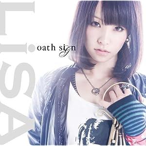 "oath sign"""