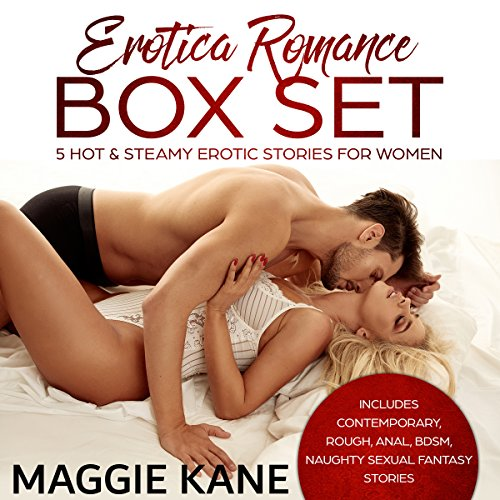 erotic-fictional-sex-stories