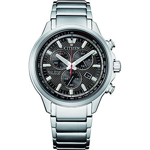 Reloj Citizen Hombre AT2470-85E