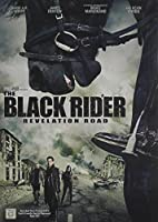 REVELATION ROAD 3: BLACK RIDER