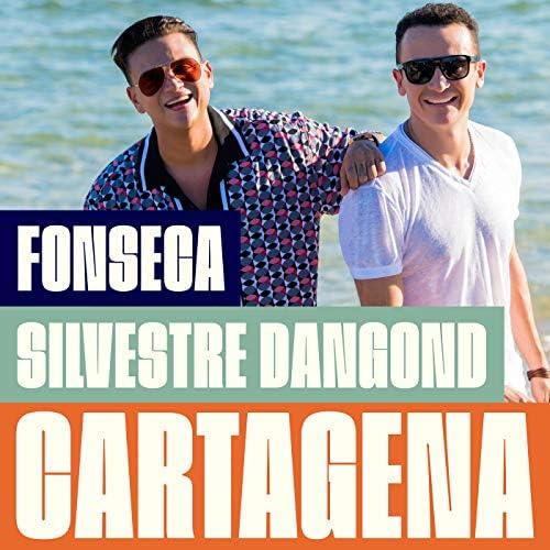 Fonseca & Silvestre Dangond
