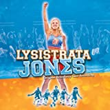 Lysistrata Jones the Musical