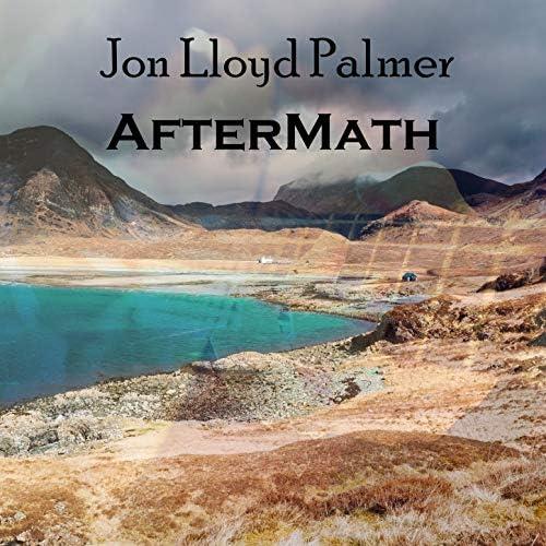 Jon Lloyd Palmer