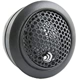 Car Speakers With Silk Tweeters - Best Reviews Guide