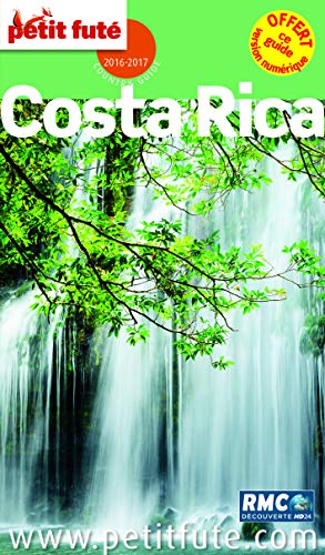 Petit Futé Costa Rica