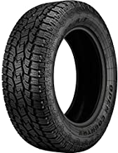 Toyo 352810 Open Country A/T II Radial Tire - 35/12.5R17 121R