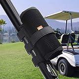 Speaker Mount for Golf Cart ,...