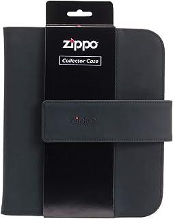 Zippo Collectors Case