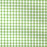 Fabulous Fabrics Baumwollstoff Karo 1 cm, 9 apfelgrün —