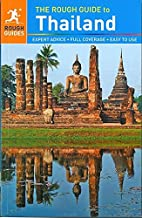 The Rough Guide to Thailand