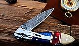 DKC Knives Sale...image