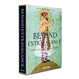 Beyond Extravagance: A Royal Collection of Gems and Jewels (Legends)