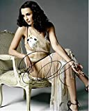Rachael Leigh Cook Autographed Photo