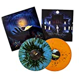 Goblin - Phenomena Coloured Vinyl LP 2018 Waxwork Records 180 Gram New Sealed