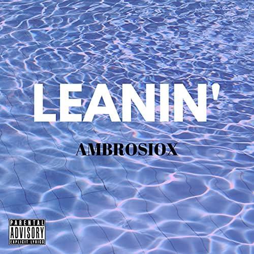Ambrosiox