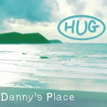 Danny's Place