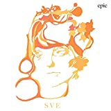 Epic von Sharon Van Etten