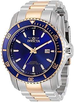 Invicta Pro Diver Automatic Men's Watch