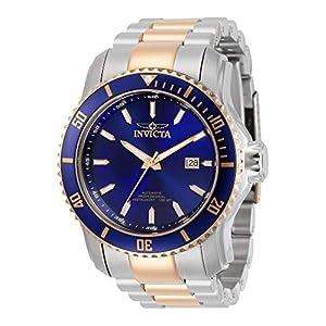 Invicta Pro Diver 30560 Reloj para Hombre – 48.8mm