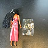 Cher Signed Autographed Vintage 1975 MEGO Doll Figure In Person Authentic