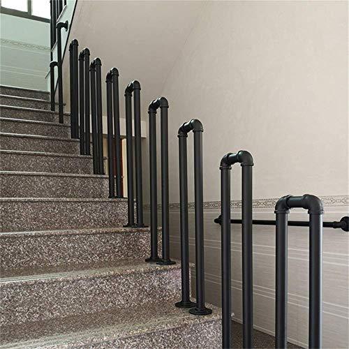 Rampe Escalier Exterieur Classement Des Meilleurs De 2019