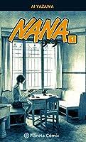 Nana 1