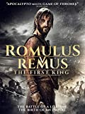 Romulus v. Remus: The First King