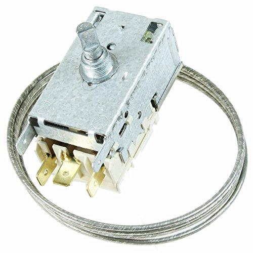 Spares2go 077b6697 K59) l1922 tipo Kit de control de tempera