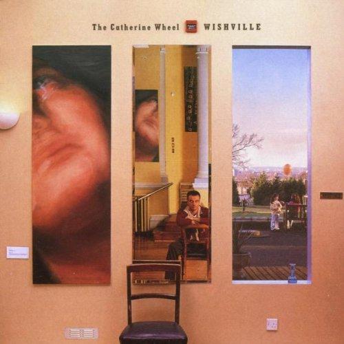 Wishville