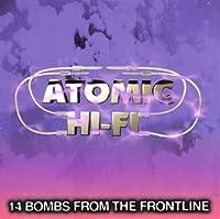 Atomic Hi-Fi