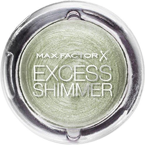 Max Factor Excess Oogschaduw, per stuk verpakt (1 x 7 ml) 10 parel