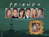 Friends - Season 6