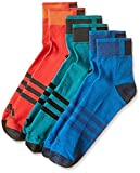 adidas CLI ID ANKLE TC3P [GR. 40-42 ] 3-ER -PACK