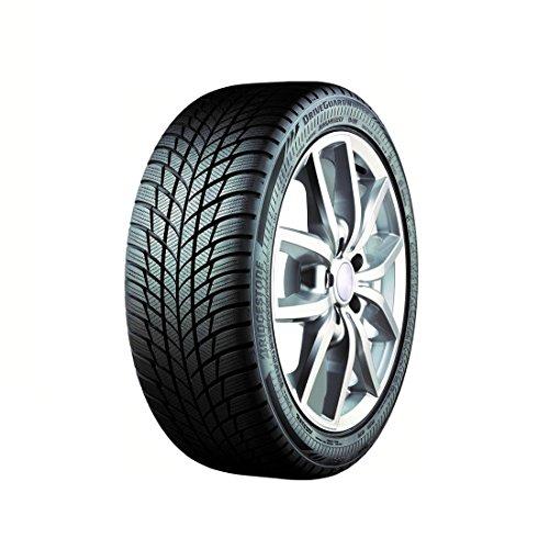 Bridgestone DriveGuard_Winter XL M+S - 185/60R15 88H - Pneumatico Invernale