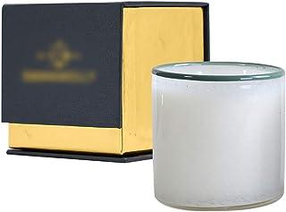 Bougie Bougie Decorative Bougies Parfumées, Parfum Apaisant Et Somnifère pour La Chambre À Coucher, Parfum De Décoration D...