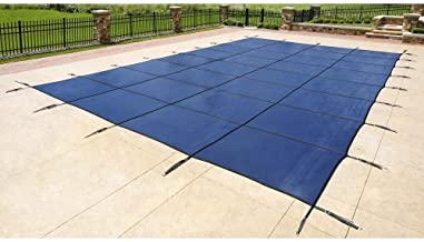 Best underground pools for cheap Reviews
