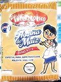 Harina de maiz-Sopa paraguaya 1kg by Kaptalanshop
