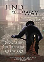 Find Your Way: A Busker's Documentary [DVD]