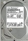 Hitachi HDP725050GLA360 P/N: 0A37773 MLC: BA3081 500GB