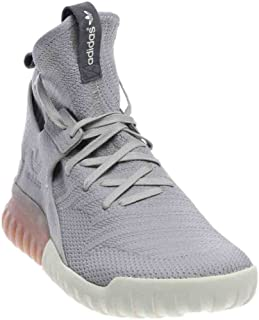 timeless design a85ed 63fdc Adidas Tubular X Pk Mens Fashion-baskets S74931