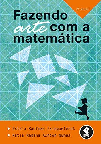 Fazendo arte com a Matemática