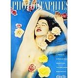 PHOTOGRAPHIES MAGAZINE [No 37] du 01/04/1995 - FESTIVAL DE LA PHOTO DE MODE - LEONARD FREED - YVES SAINT LAURENT - STUDIO HARCOURT...