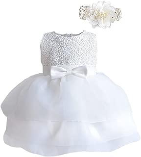 ivory headband for wedding