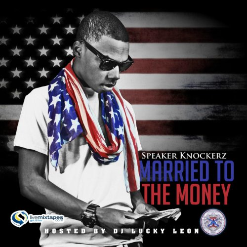 Married to the Money [Explicit]