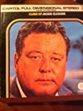 Close up Jackie Gleason Reel Tape Stereo Recording