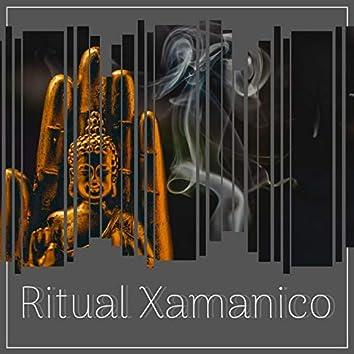 Ritual Xamanico: Música Exótica Hipnótica para Relaxar a Mente e o Espírito