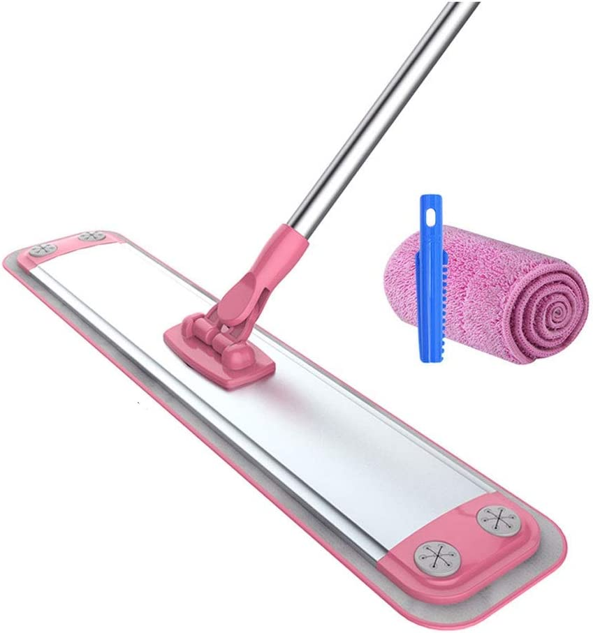 Electric grill 60cm Ranking TOP14 Max 84% OFF Aluminum Alloy Lengthe and Flat Widened Mop
