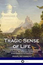 Best tragic sense of life Reviews