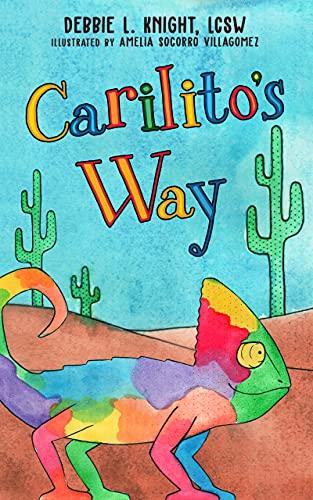 Carilito's Way (English Edition)