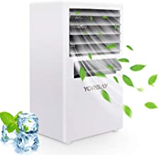 Amazon.es: aire acondicionado portatil